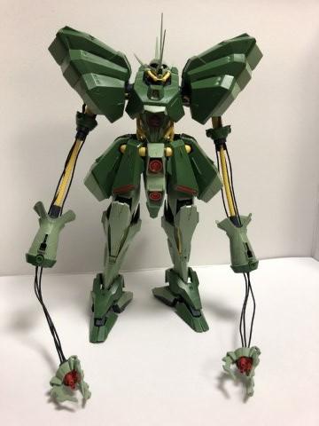 RE/100 ハンマ・ハンマ